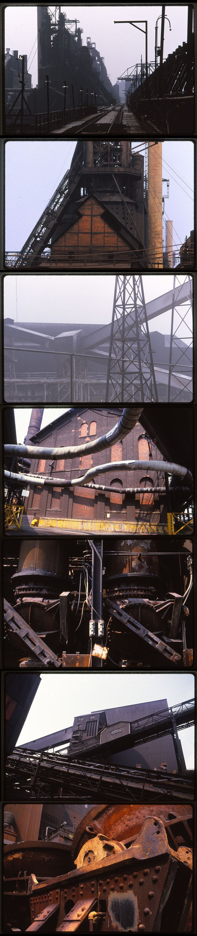 bethlehem steel beauty.