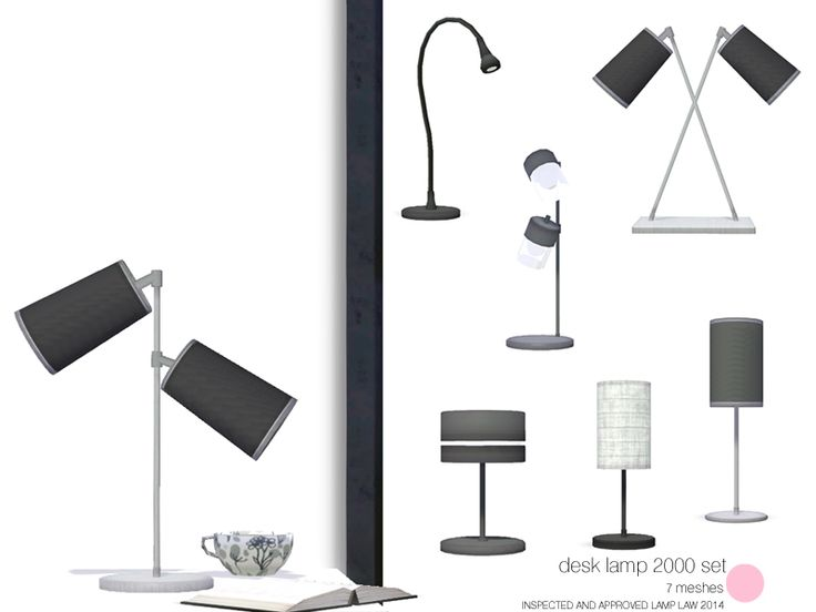 106 best sims3 조명 images on Pinterest | Lighting, Sims 3 and ...
