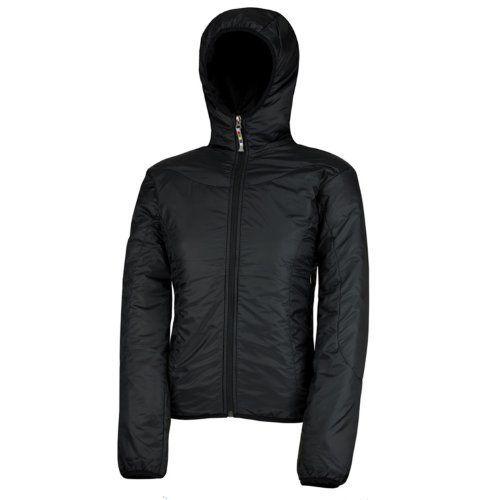 Sherpa Women's Ilam Jacket (L) by Sherpa. $85.00