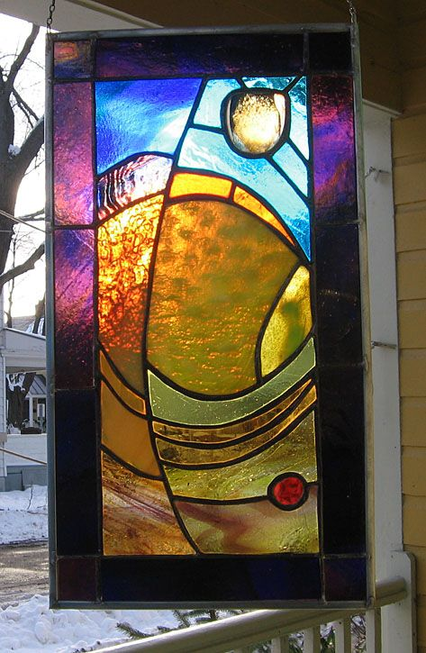 17 best images about stained glass panels and window treatments on pinterest glass art. Black Bedroom Furniture Sets. Home Design Ideas