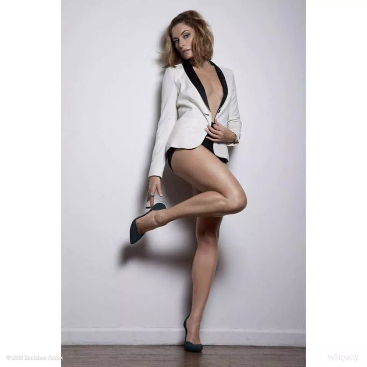 418 best images about Madchen amick on Pinterest