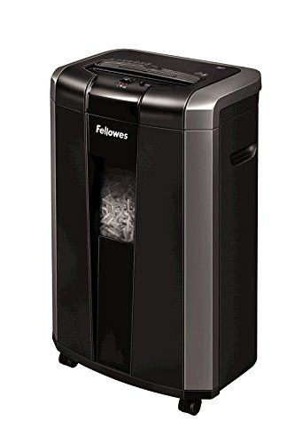 """Is the Fellowes Powershred 76Ct 16-Sheet Cross-Cut Heavy Duty Office Paper Shredder with Jam Buster (4676001)  Fairly worth the money as well as all the """"best product deals EVER"""" hype? Are there superior product options other than the Fellowes Powershred 76Ct 16-Sheet Cross-Cut Heavy Duty Off..."""