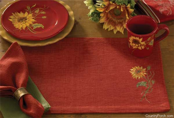 Google Image Result for http://img.countryporch.com/kitchen-decorating-themes/images/sunflower.jpg