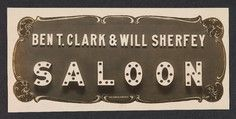 Unknown | [Album of Photographs of Electric Signs by the Gray Sign Company, Knoxville, Tennessee] | The Metropolitan Museum of Art