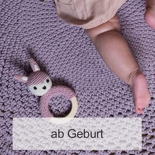 Spielzeug und Holzspielzeug ab Geburt online kaufen bei KidsWoodLove