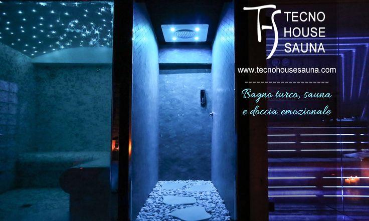 Arredamento Bagno Turco: Arredo bagno in legno mobili moderni e ...