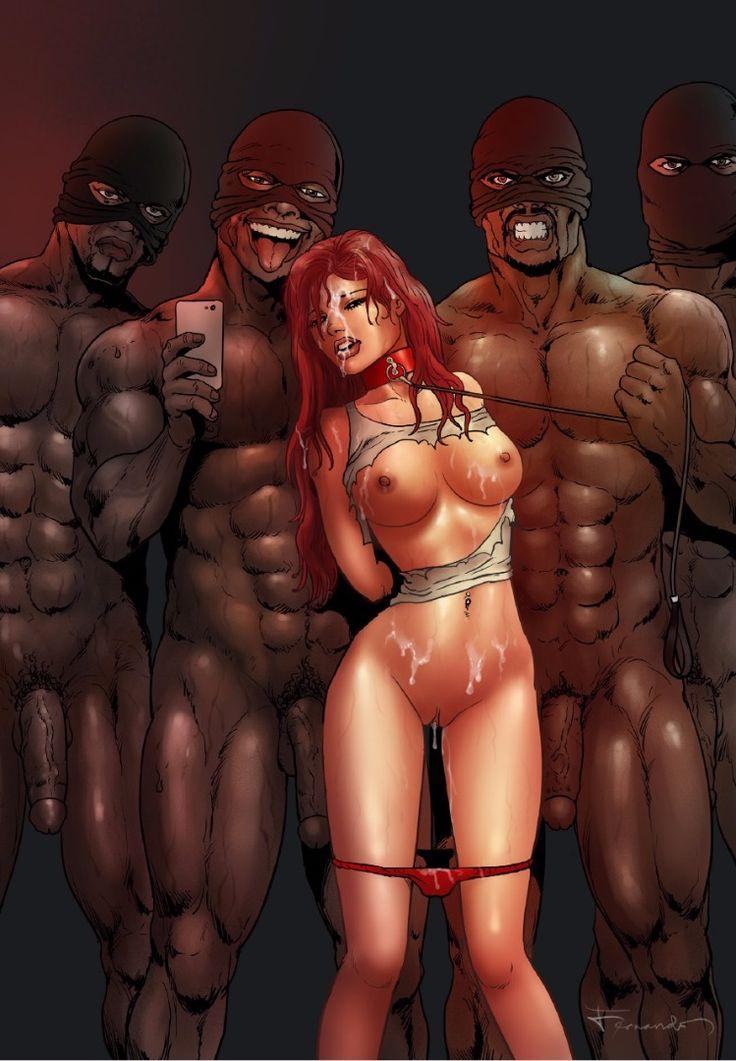 gay interracial art gay fetish xxx