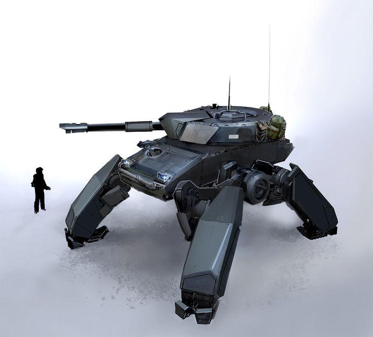 Robots, vehículos de guerra y algo mas!!. Http://k43.kn3.net/taringa/1/6/8/7/8/9/60/anti-demons/626.jpg?4628. Http://k34.kn3.net/taringa/1/6/8/7/8/9/60/anti-demons/074.jpg?4540. Http://k43.kn3.net/taringa/1/6/8/7/8/9/60/anti-demons/9C0.jpg?9302....