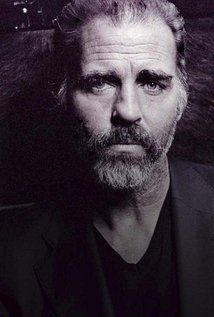 Jeff Fahey Picture