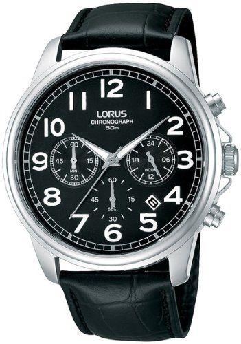 Mens Watches LORUS LORUS WATCHES RT329BX9 Lorus http://www.amazon.com/dp/B009IFNV3G/ref=cm_sw_r_pi_dp_tx5Mtb15EDAD6BMW