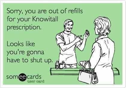 Crazy RxMan: Funny Sunday Pharmacy Memes part 1