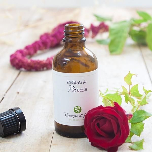 Esencia de Rosas para hacer jabones | Esencias de perfumería #esencias #rosas #perfumes #jabones #cremas #hacerjabon