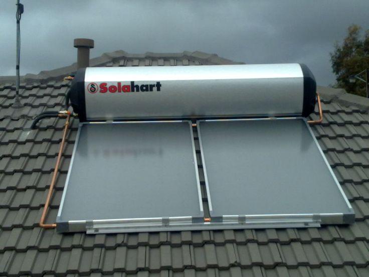 Service Solahart Jakarta depok Pemanas Air Solar Water Heater Tenaga Matahari Teknisi handal berpengalaman