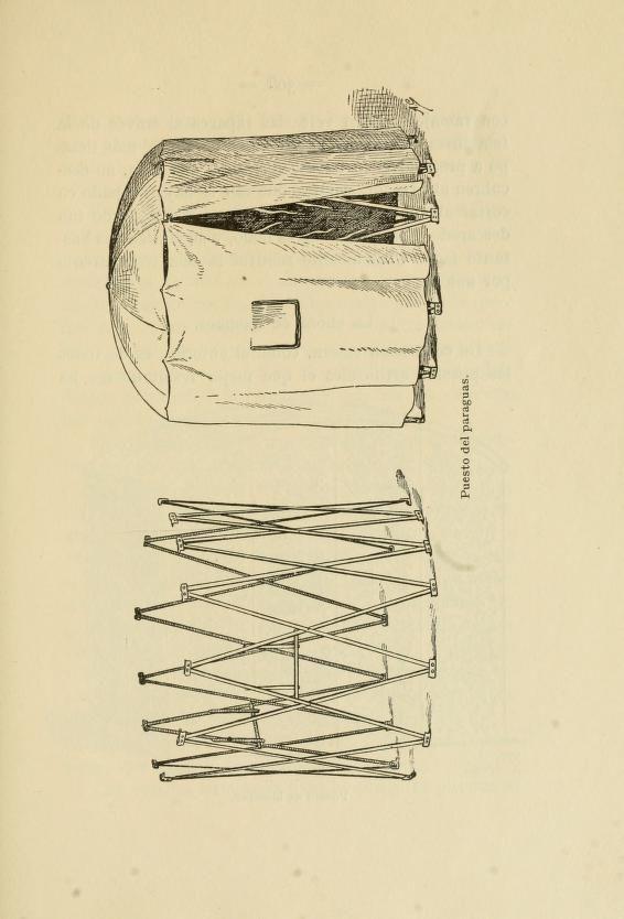 Aves de rapiña y su caza / - Biodiversity Heritage Library