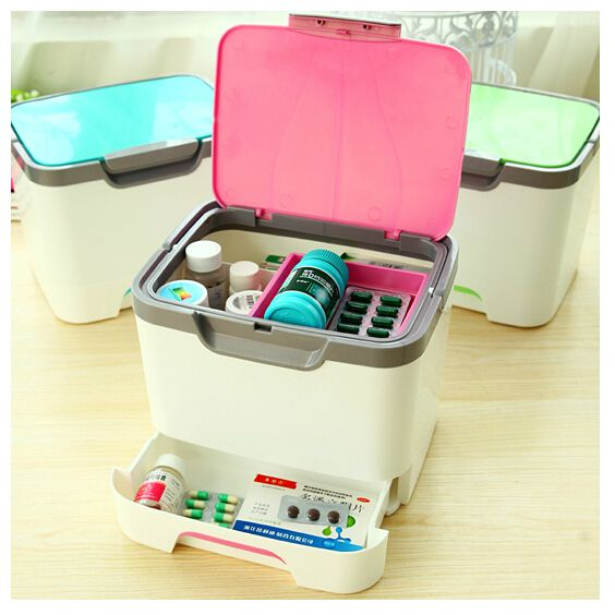 Modern-design-Colorful-portable-multifunctional-pyxides-household-quality-cosmetic-font-b-drawer-b-font-medical-box.jpg (564×564)