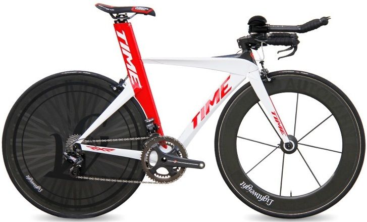 114 Best Bikes Images On Pinterest Biking Cycling And Trial Bike