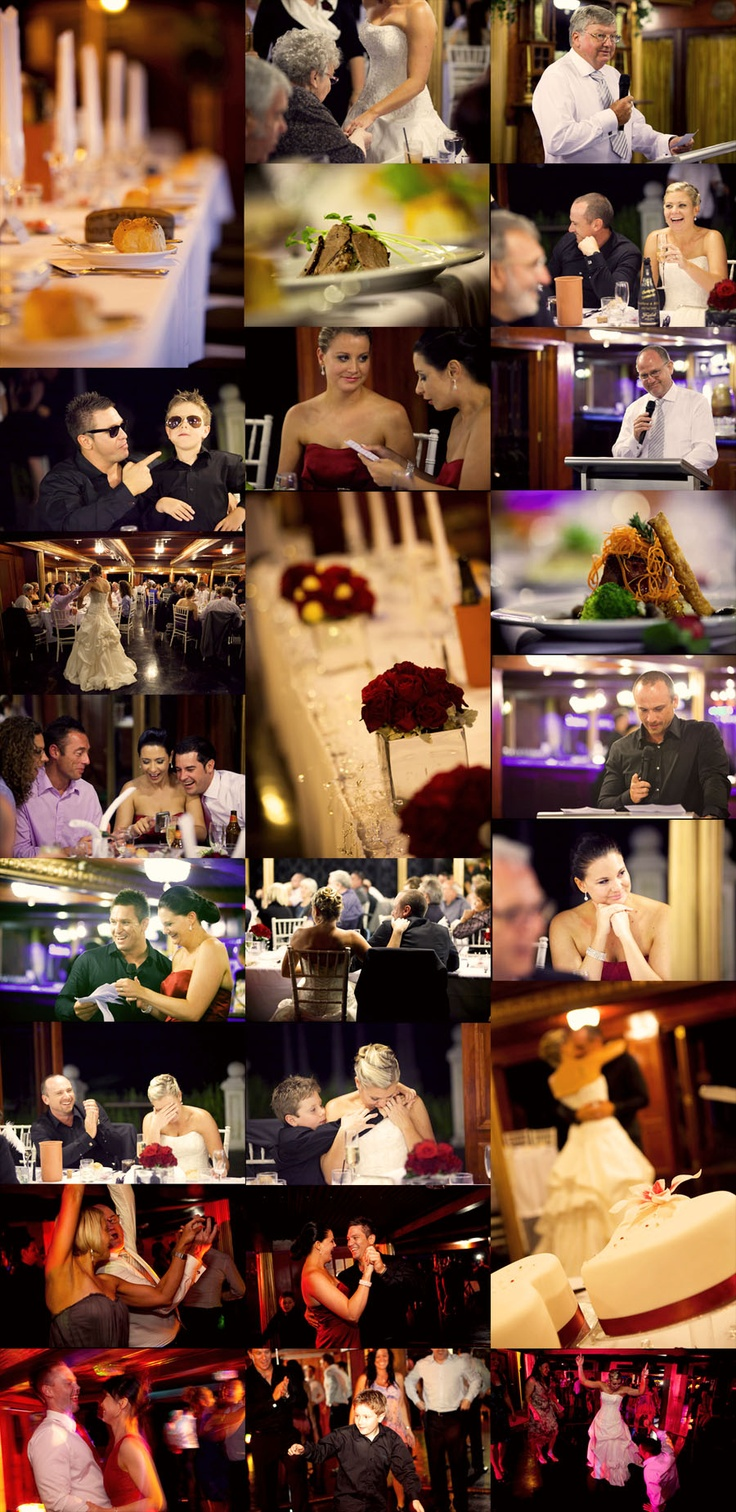 Glengariff Winery – Kirsty & Matt 6th November | Brisbane Wedding Photographer | Flowers by Romantica floral design www.romantica.net.au