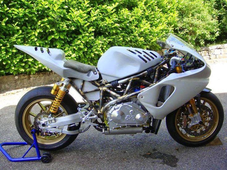 Cc Yamaha Bike