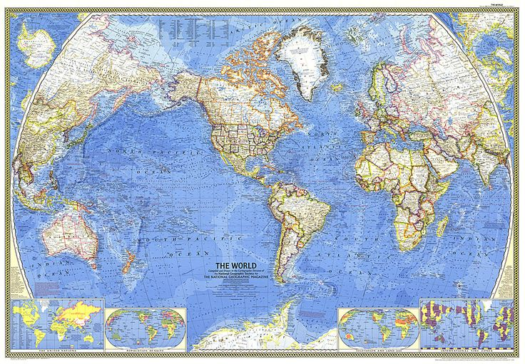 27 best world maps images on pinterest world maps antique maps canvas yardage antique world map fabric on silk sewing crafting maps on silk poster gumiabroncs Image collections