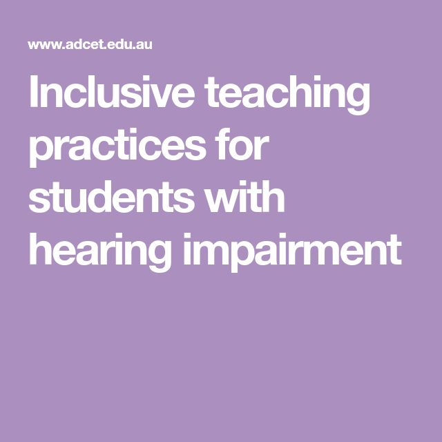 understand inclusive practices and teaching in To create an inclusive learning environment throughout the curriculum and in all fields, all faculty members should consider how they are incorporating diversity into their courses and how they can be more inclusive in their teaching.