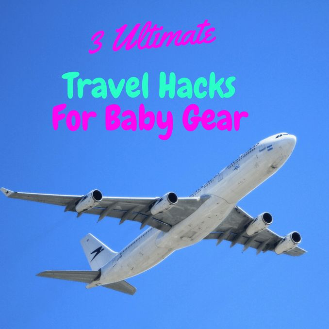 3 Ultimate Travel Hacks For Baby Gear, hack, refuse, reup, kids, babies, infants, tools, parent tools, organized traveling, traveling with organized bags, how to hack baby gear, retired baby gear, Thirty One Gifts, Thirty One Accessories, Thirty One For Travel, travleing with Thirty-One, Love Thirty-One, Practical Gear for Travel, Travel with Thirty-One Gear, Cruise, Cruise Ship, Transportation, ports of call, destinations, traveling, couples, solo, cabin, lido deck, food, dining, dining…