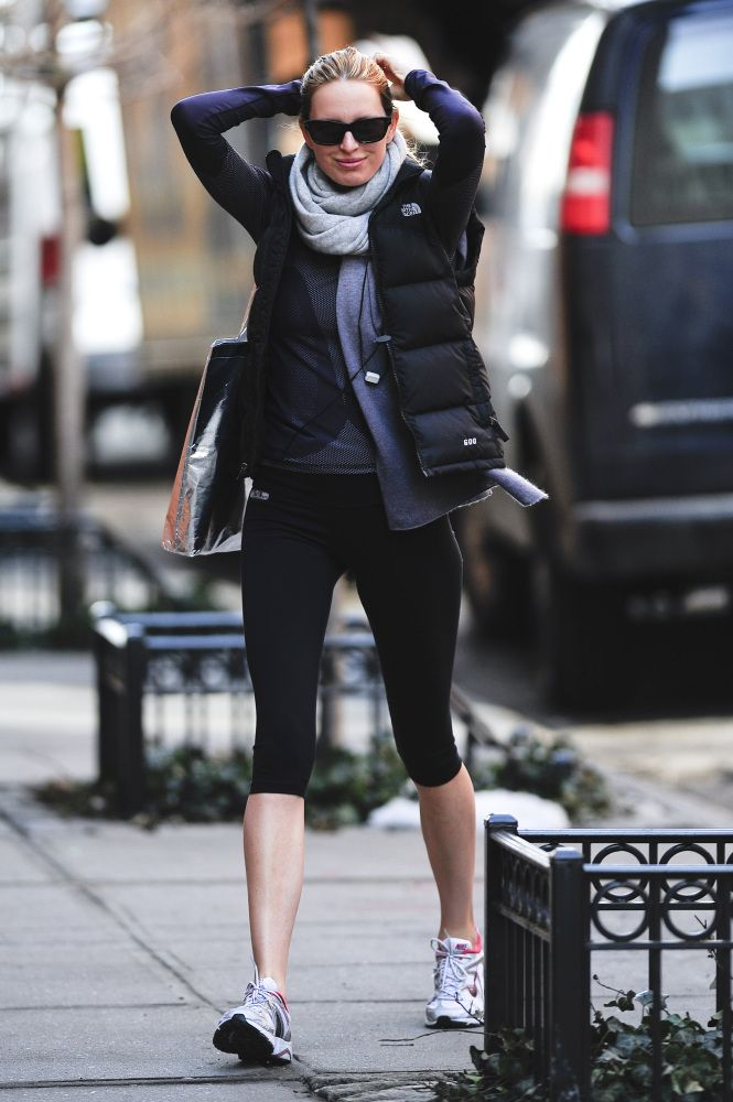 40 best Gym chic images on Pinterest | Sporty Workout outfits and Fall fashion