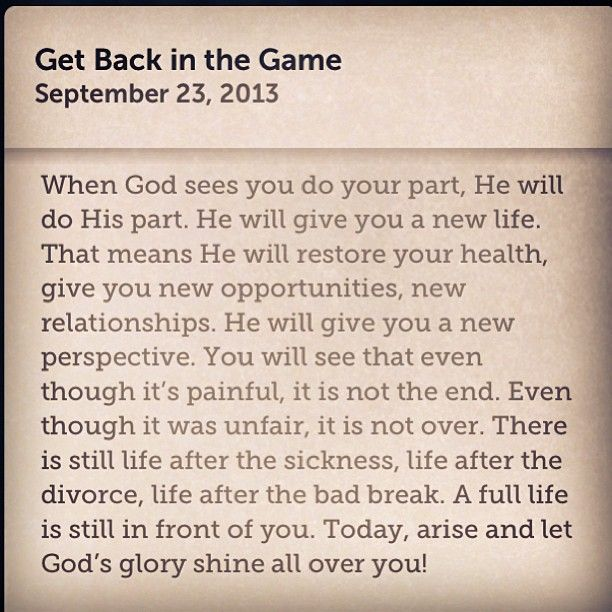 Pinterest Christian Quotes Inspirational: Christian Quotes