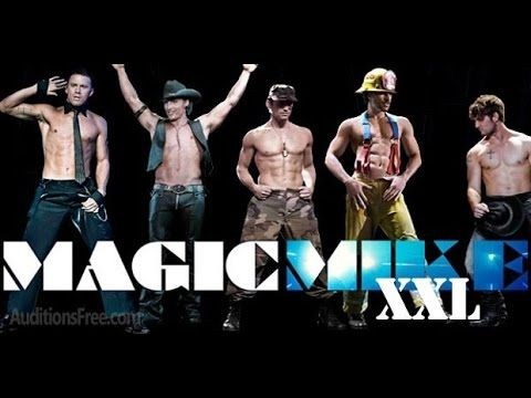 LINK====>>> http://movie.watchinhd.tv/watch-movies/Magic-Mike-XXL-61  LINK====>>> http://movie.watchinhd.tv/watch-movies/Magic-Mike-XXL-61  LINK====>>> http://movie.watchinhd.tv/watch-movies/Magic-Mike-XXL-61  But are Channing's moves as good in the latest movie as they were in the first? We've got all the details.  It's been three years since Magic Mike stopped stripping to pursue his custom furniture business, and now the remaining members of stripper group Kings of Tampa are ready to quit…