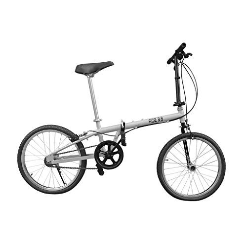 MEC Ride3 Folding Bike on January 04 2017. Check details and Buy Online, through PaisaOne.