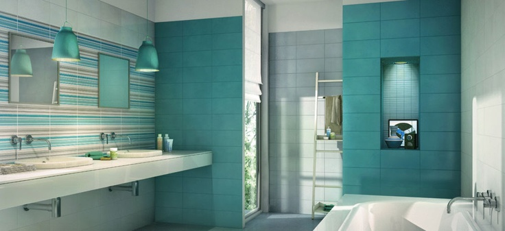 #Marazzi Covent Garden   tiles for bathroom wall coverings
