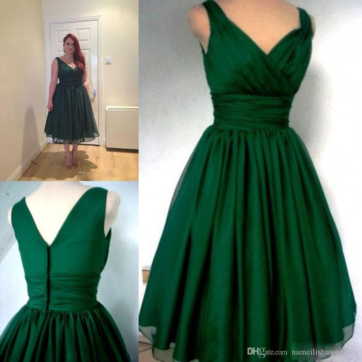 1000  ideas about Emerald Green Cocktail Dress on Pinterest - Sexy ...