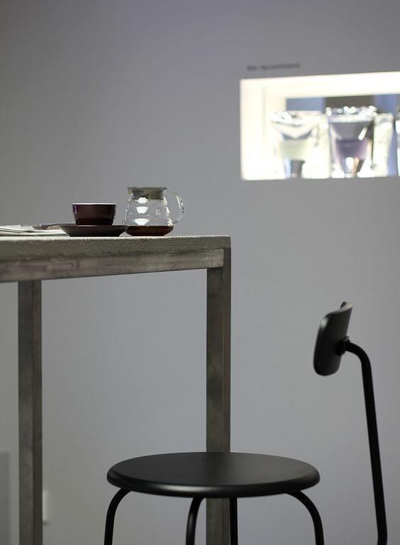 Czas na kawę. #kawa #design #coffeetime #finuu