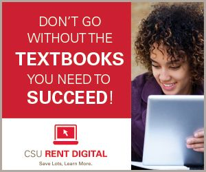 Rent Digital eTextbooks #dollar #rentals http://remmont.com/rent-digital-etextbooks-dollar-rentals/  #cheap textbook rentals # Rent Digital eTextbooks The CSU's Rent Digital program offers students savings of 60 percent or more off the cost of new print textbooks through the option to rent e-textbooks. CSU s agreements with Follett BryteWare, Cengage Learning, CourseSmart, Yuzu by Barnes Noble, Schlager Milestone Documents, VitalSource Technologies and W.W. Norton, provide CSU students…