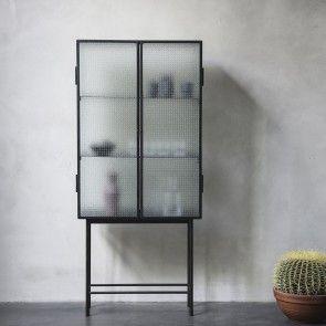 Haze vitrinekast Ferm Living | Musthaves verzendt gratis