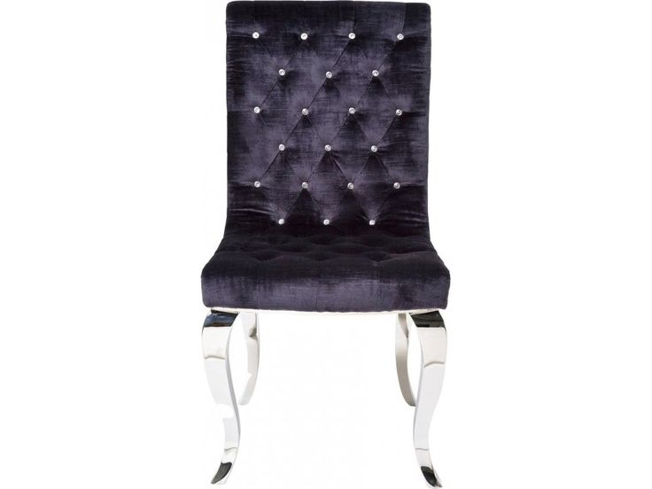 Krzesło Bijou — Krzesła Kare Design — sfmeble.pl
