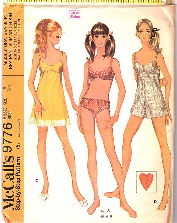 Fine Lingerie Sewing Patterns Festooning - Easy Scarf Knitting ...