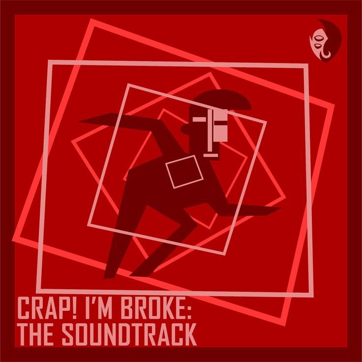 Crap I'm Broke: The Soundtrack is available now on Bandcamp!   You've dodged death and debt in Crap! I'm Broke: Out of Pocket, now groove out to the official jazzy soundtrack by underground musician Kimono!  Includes 5 tracks from the game (including the secret live performance by The DoppelGangers), plus 4 bonus never-before-heard unused tracks.   It's is pay-what-you-want so go grab it!  https://arcanecircus.bandcamp.com/releases