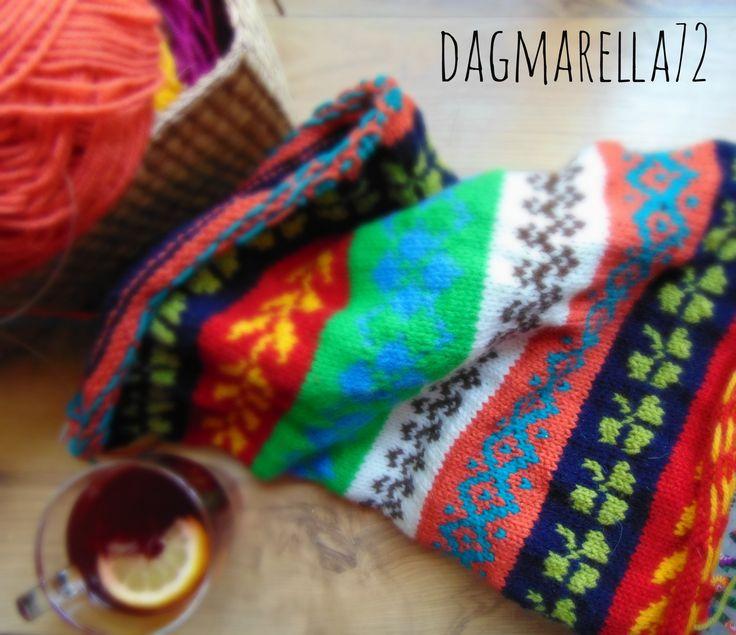 by dagmarella72