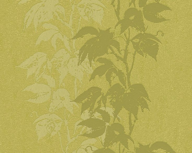 The 41 best Decorative wallpapers - Amory 2018 images on Pinterest ...