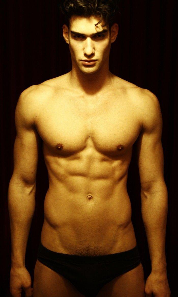 Pin By Chris Jones On Boys 2  Gorgeous Men, Good Looking -5765