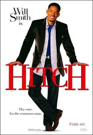 HITCH // usa // Andy Tennant 2005