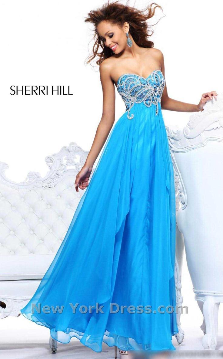 Prom Dresses New York Company – fashion dresses