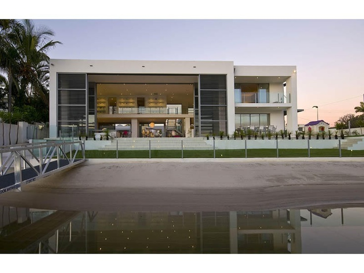 1000 Ideas About Cement Render On Pinterest Rendered Houses Swimming Pool Kits And Polished