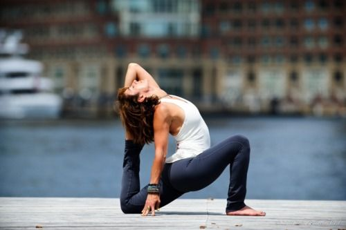 .: Advanced Yoga, Yoga Instructor, Fit Tips, Fit Health, Yoga Poses, Yoga Girls, Fit Fury, Fit Goals, Fit Motivation