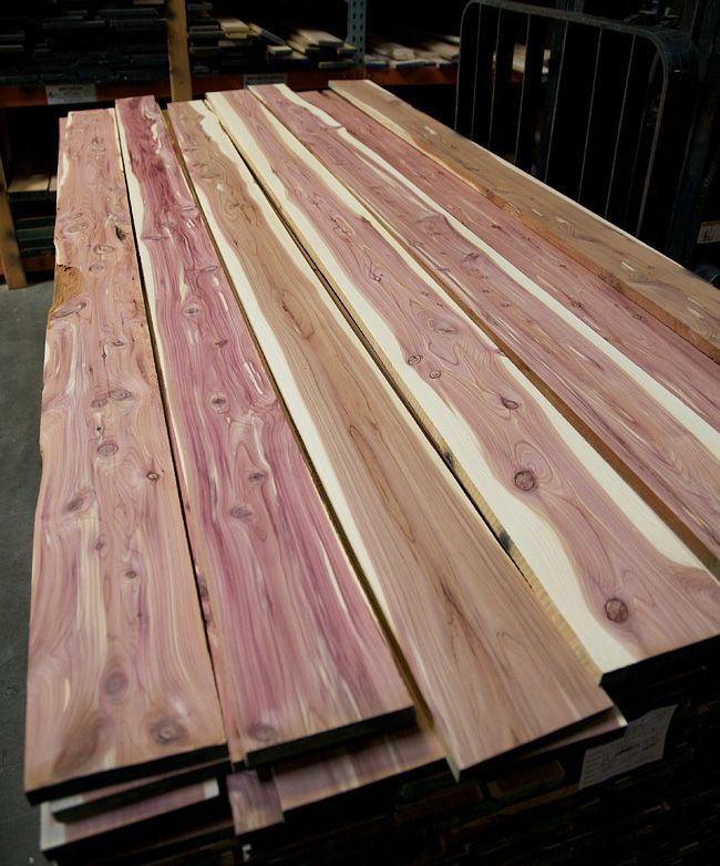 17 best ideas about cedar lumber on pinterest red cedar for Cedar flooring
