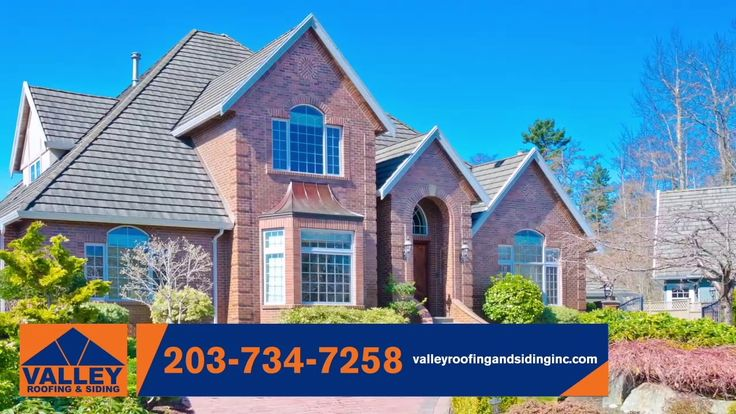 Roofing Contractors Torrington CT | 203 734 7258 | Roof Repair Connecticut We are Valley Roofing one of the best roofers in Torrington Connecticut. You can call us at (203) 734-7258 and also visit our website at http://valleyroofingandsidinginc.com/ Our workers are licensed and insured so rest assured that we will be the last roofer you will need.  Check out the other locations we service https://www.youtube.com/watch?v=5nYT9...  Check out our other videos…