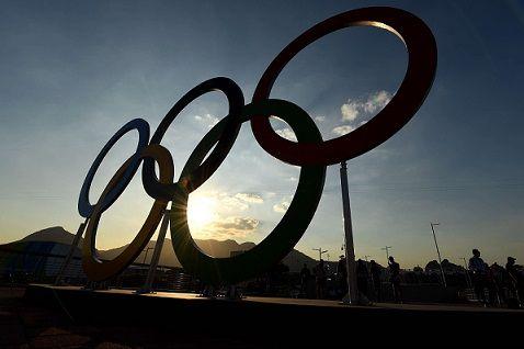 Les JO par Goldman Sachs : la France récoltera 36 médailles, le Brésil en aura 22