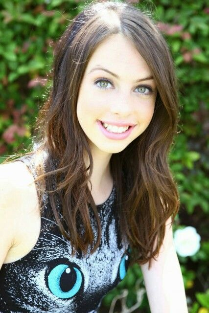 #Goodnight!! #HappyBirthday #DaniCimorelli!!! #CimorelliBand #CimFam!!!