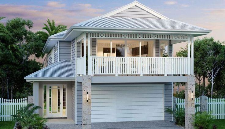 Home by GJ Gardner Wollongong