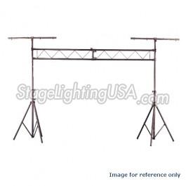 Stage Lighting Stand